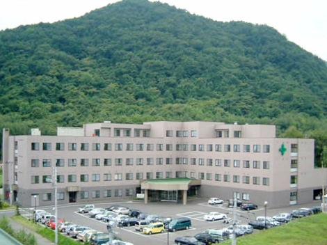 医療法人社団 静和会 平和リハビリテーション病院