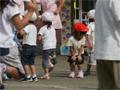 【豊中市/幼稚園/派遣】大手学校法人が運営している幼稚園