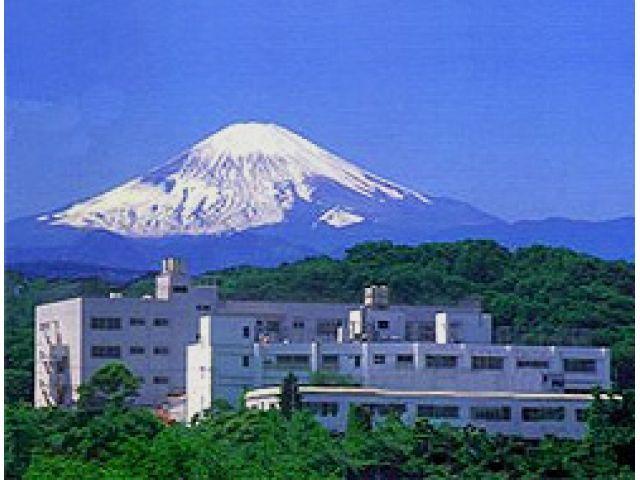 富士見台病院