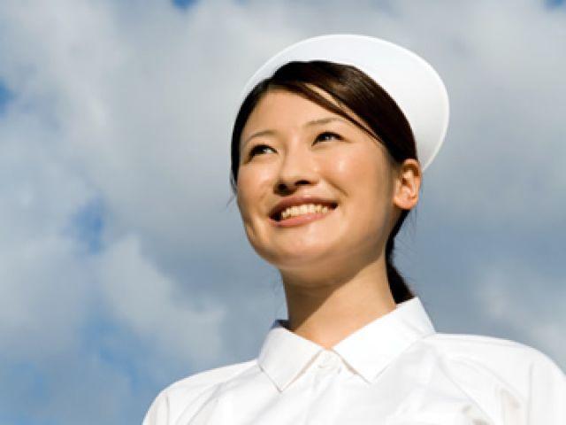 【東京都豊島区】|有床クリニックでの看護師業務|日勤常勤のお仕事です。