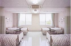 医療法人社団ますお会 第2北総病院