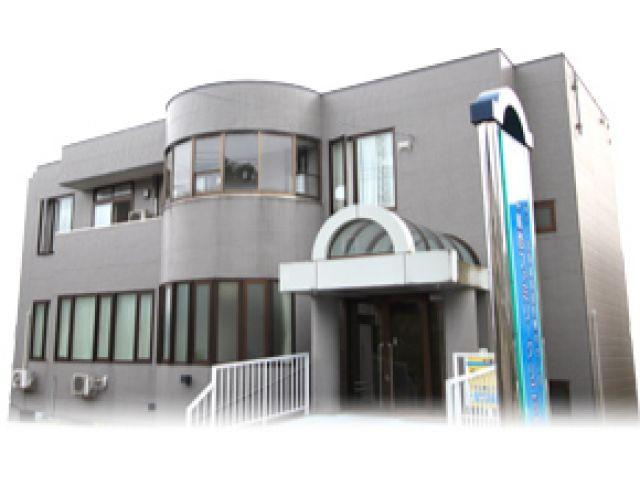 本輪西ファミリークリニック(北海道家庭医療学センター)