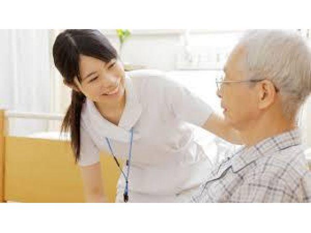 社会福祉法人ひまわり会 特別養護老人ホーム 富岡はまかぜ