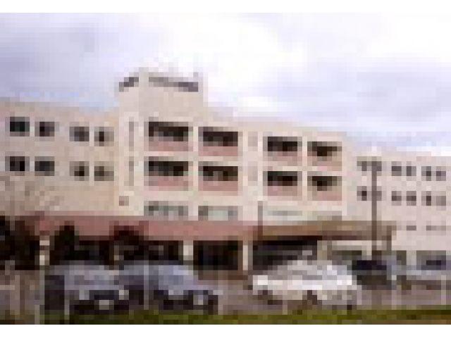 一般社団法人日本海員掖済会 宮城利府掖済会病院