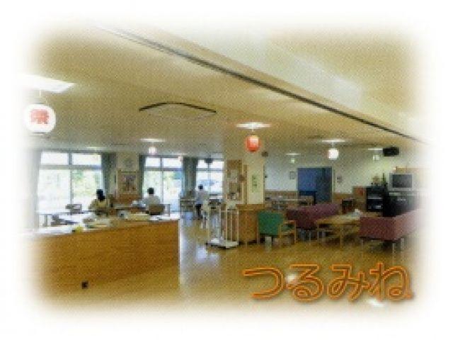 特別養護老人ホーム(茅ケ崎市)