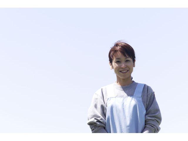 千葉県野田市/介護老人保健施設
