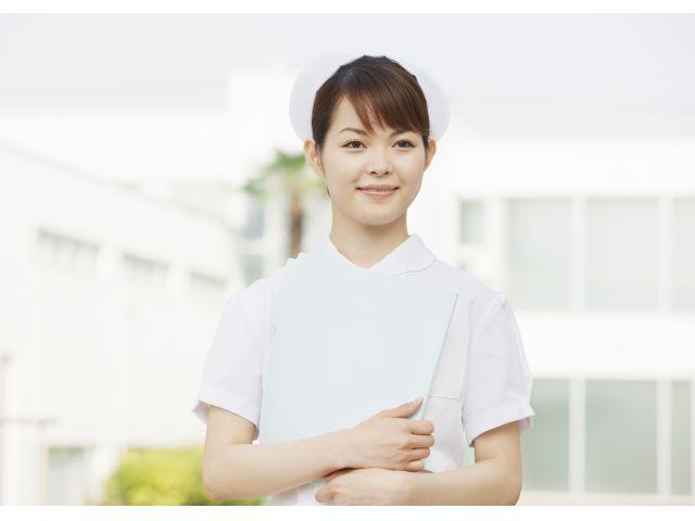 小田原市・箱根エリアの病院