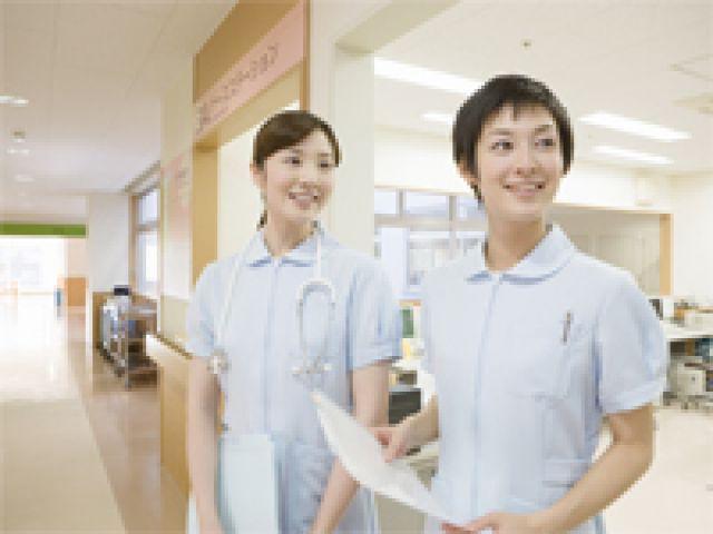 透析看護キャリアに興味のある方必見