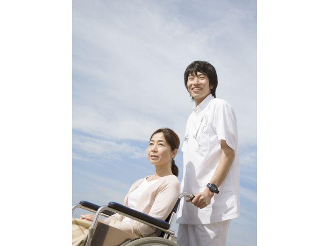 ☆篠山市で地域の医療を支える大学附属病院です☆