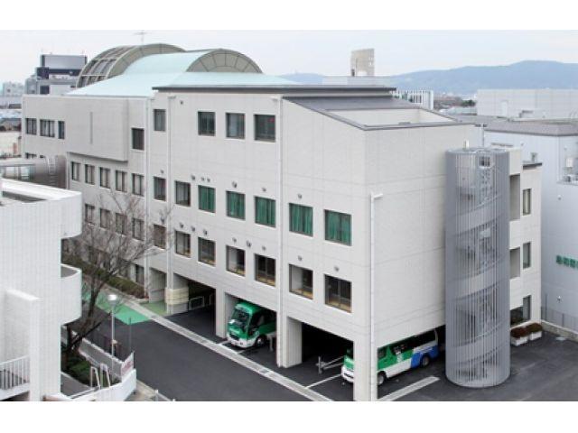洛和会京都厚生学校
