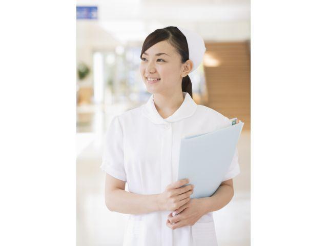 整形外科/1日看護師2〜3名体制/武庫之荘 徒歩10分