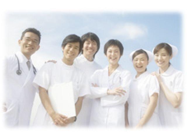 倉敷医療生活協同組合 総合病院水島協同病院