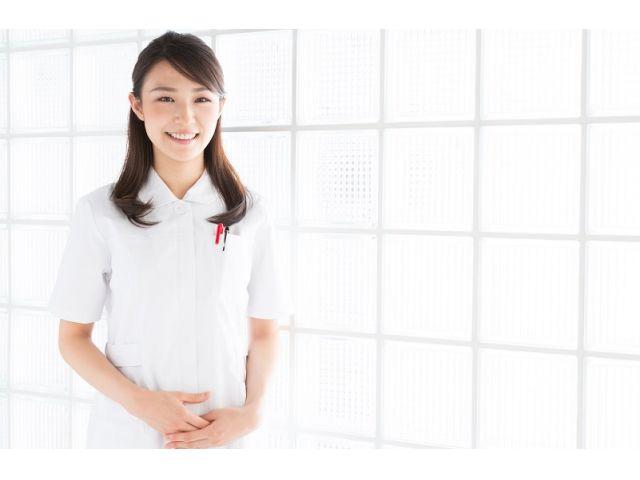 訪問看護ステーション《常勤★都内複数事業所あり!》