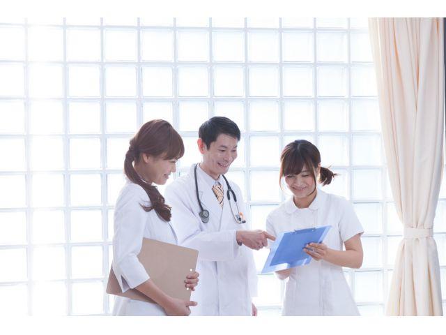 江戸川病院 高砂分院