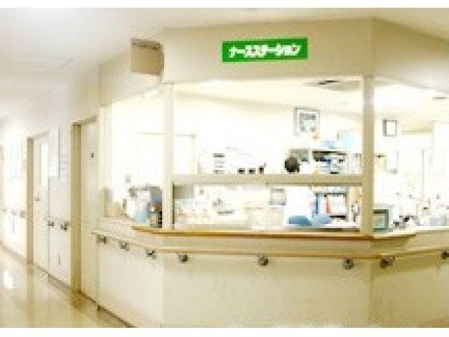 公益財団法人 結核予防会 複十字病院