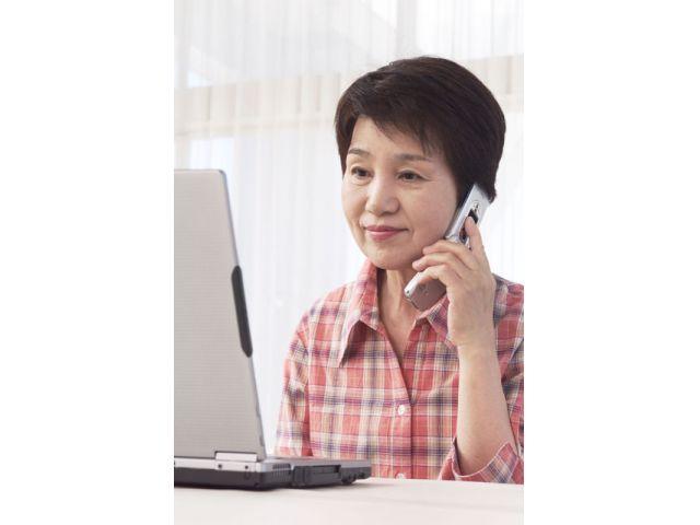 埼玉県内に3施設を持つ社会福祉法人です!