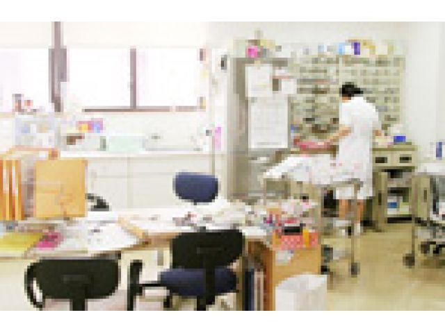医療法人  雄栄会 角田医院