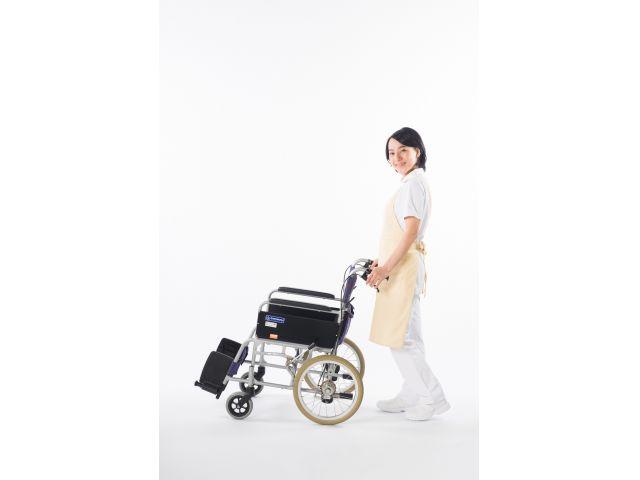 垂水区・特別養護老人ホーム