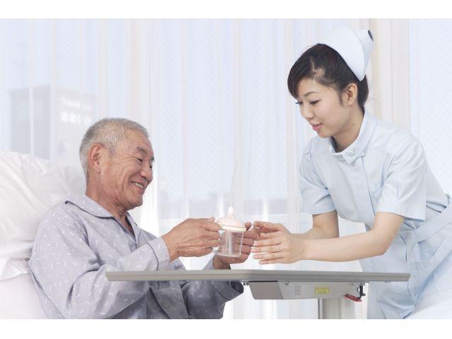 医療法人社団 豊徳会 東京多摩病院