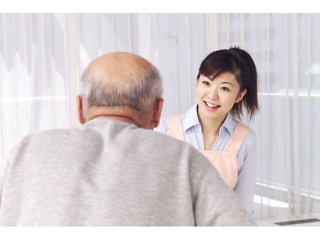 リハビリ系デイサービス【阪神尼崎駅】