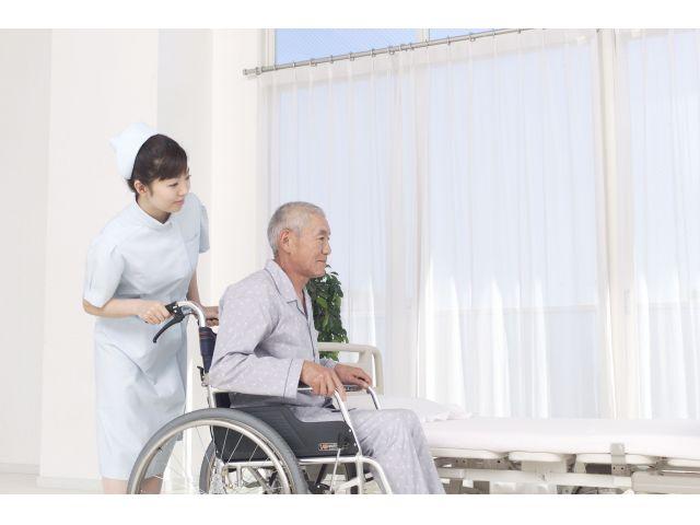 医療法人社団 さくら景星会 桜台病院