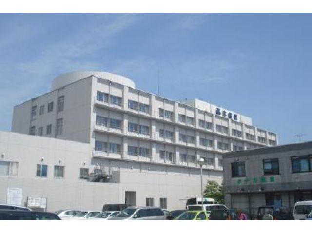 医療法人社団仁成会 高木病院