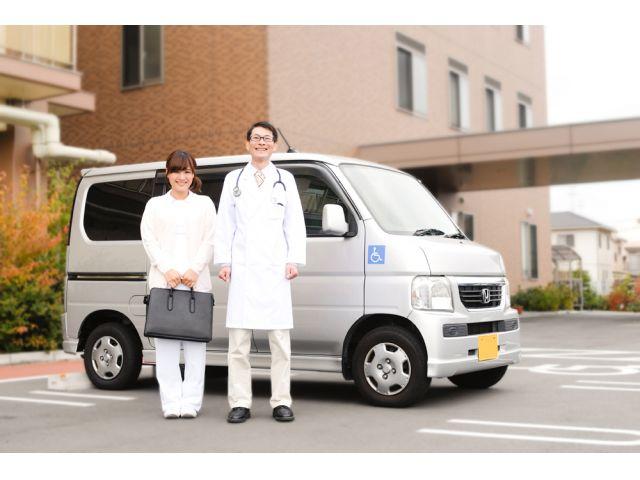 訪問看護ステーション デューン千葉 佐倉営業所(株式会社N・フィールド)