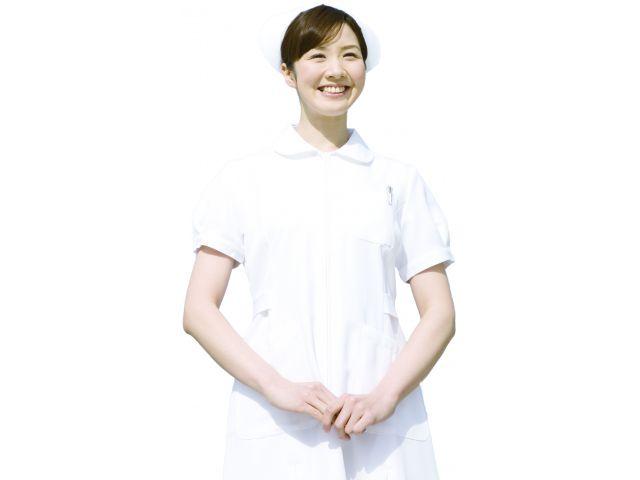 高橋泌尿器科・皮ふ科クリニック