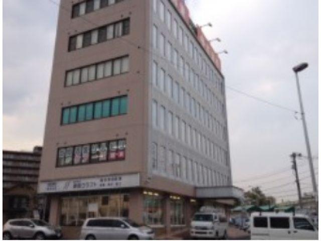ケアーズ訪問看護リハビリステーション橋本