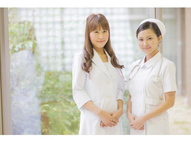 医療法人社団新穂会 さくら皮膚科クリニック