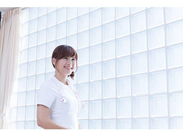 眼科クリニック【看護師★JR山手線/田端駅】