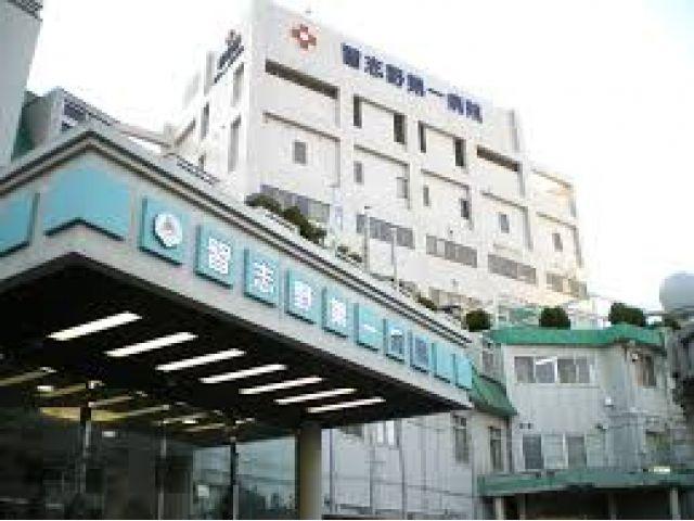 医療法人社団菊田会 習志野第一病院