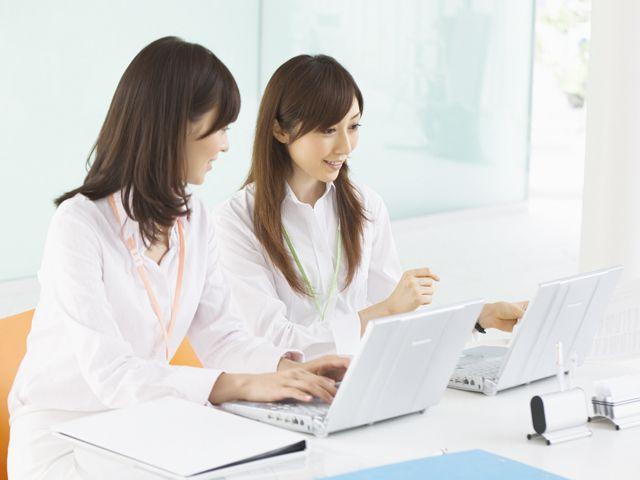 【新宿区】健診センター内での保健指導業務!