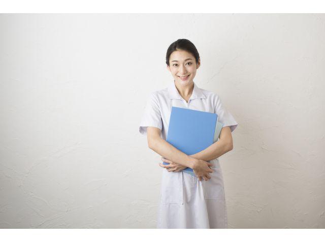 ★英語スキルを活かせる健康相談室でのお仕事★