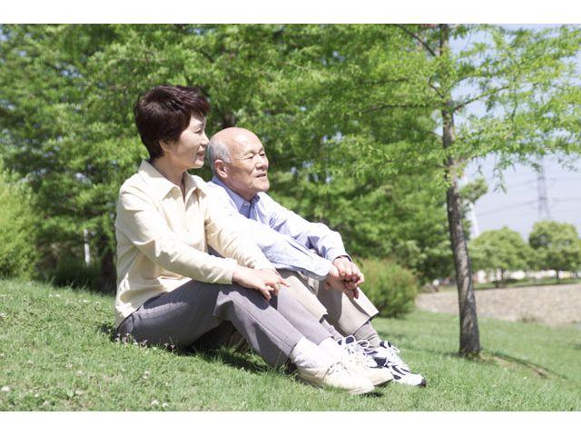 【土浦市/特別養護老人ホーム】当社からの実績もある施設です★