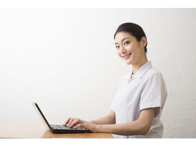 【秩父/横瀬】希少な保健師求人!埼玉県内の工場での健康管理業務となります!