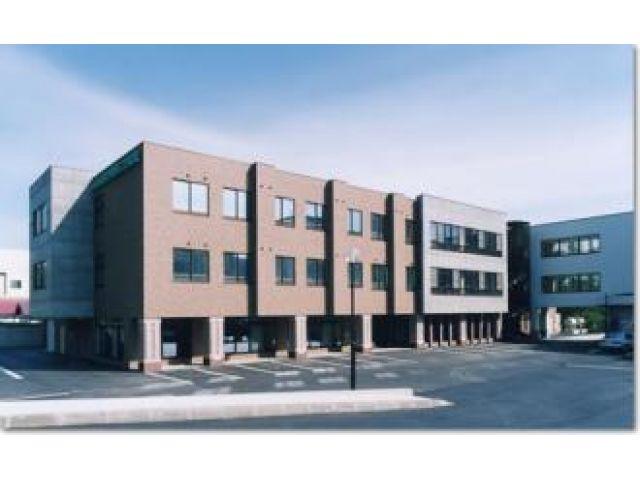 西の里恵仁会病院