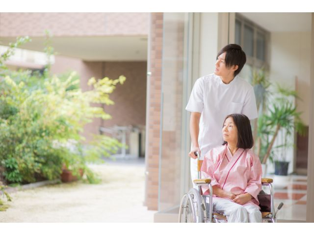 【世田谷区・桜新町駅最寄り】大手新聞社が運営する有料老人ホーム