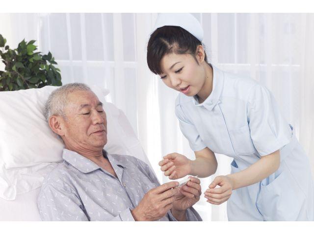 医療法人社団育陽会 東京聖徳病院