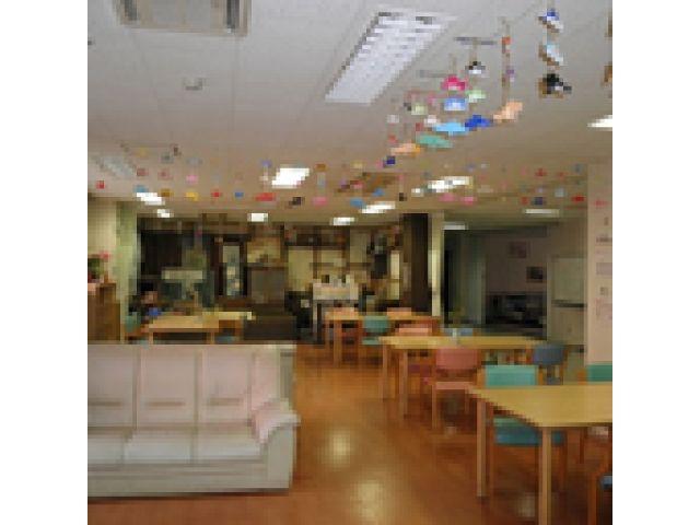 高浜安立ディサービスセンター