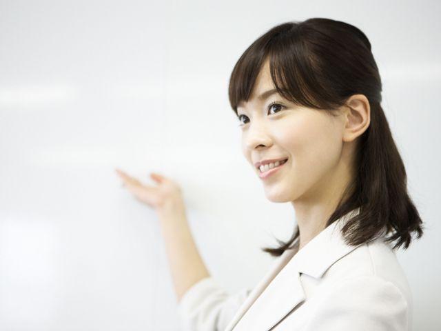 看護教員募集!【墨田区/東向島駅よりすぐ】