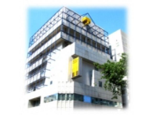 医療法人財団 神尾記念病院