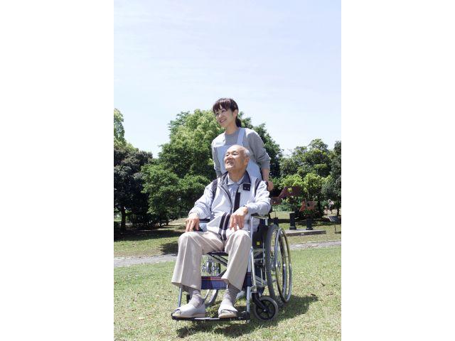 社会福祉法人 特別養護老人ホーム【台東区】