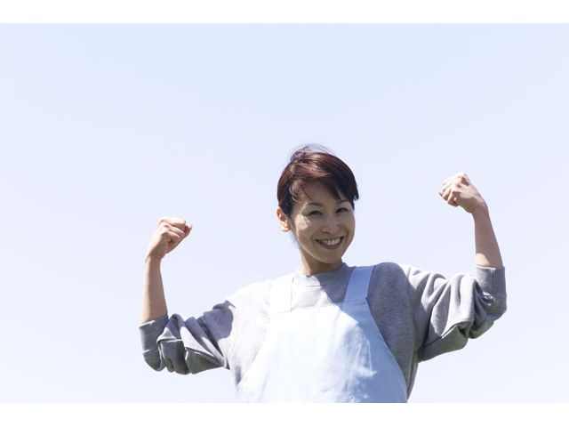 未経験歓迎♪(神戸市西区)・訪問看護ステーション