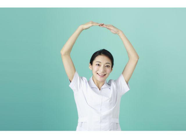 【加古川市】訪問看護ステーション