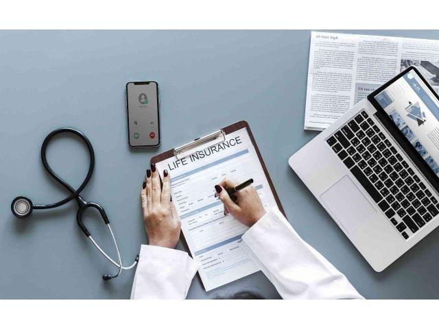 大手健康保険組合