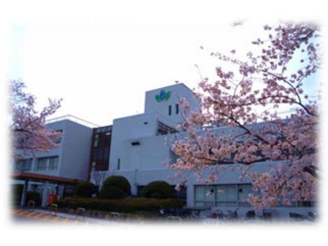 医療法人警和会 北大阪警察病院