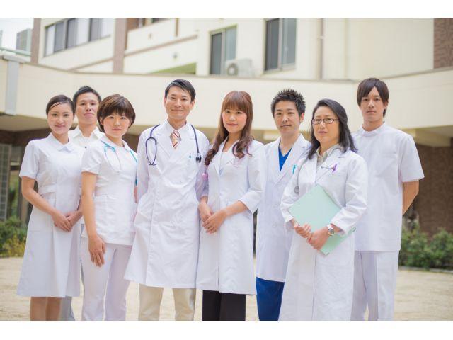 医療法人社団風林会 リゼクリニック新宿院