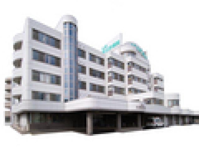 医療法人 札幌宮の沢病院