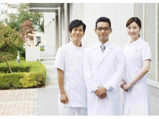 一般財団法人 富士心身リハビリテーション研究所附属病院